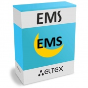 Программная опция Eltex EMS-ESR
