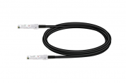 Модуль SFP+ Direct Attached Cable (DAC), дальность 3м FangHang FH-DP1T30SS03