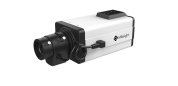 IP-камера Milesight MS-C8151-PB