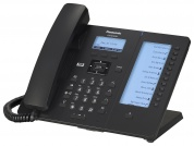 SIP-телефон  Panasonic KX-HDV230RUB