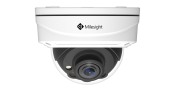 IP-камера Milesight MS-C8272-FPB