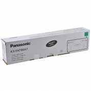 Картридж Panasonic KX-FAT88А7