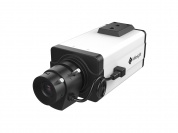 Milesight MS-C3751-PB