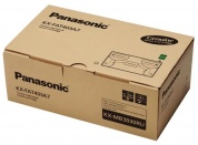 Картридж Panasonic KX-FAT403А7