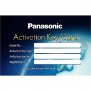 Panasonic KX-NCS2910WJ ПО Communication Assistant