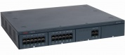Базовый блок IP-АТС IP500 V2 CNTRL UNIT Avaya 700476005
