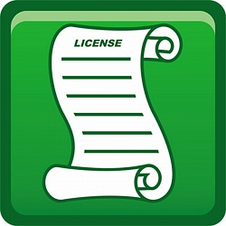YMS Broadcasting-50 License