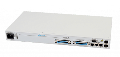 VoIP-шлюз Eltex TAU-36.IP-AC-S