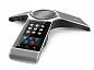 Yealink CP960 для Skype for Business