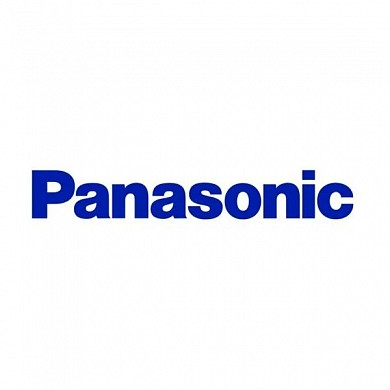 Panasonic KX-NCS2901WJ ПО Communication Assistant