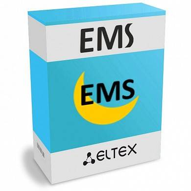 Опция Eltex EMS-MES-aggregation 5448/7048